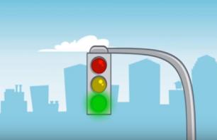 Clubinho Honda – Segurança no Trânsito