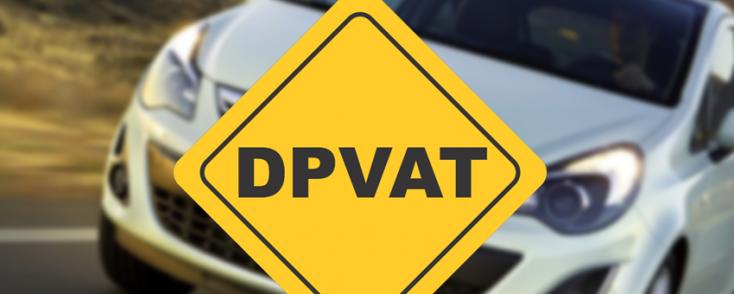 DPVAT registra aumento no pagamento de indenizações