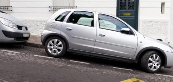 Marcha a ré permite que o carro suba ladeiras mais facilmente?