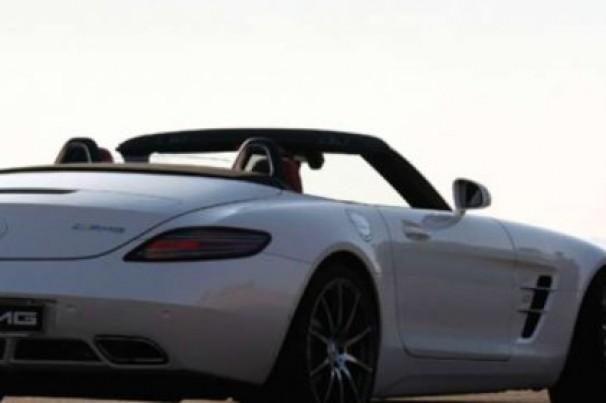 Motorista flagrado a 290 km/h é multado em R$ 3 milhões