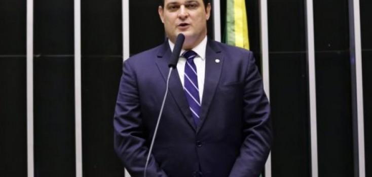 Comissão aprova destinação a municípios do dinheiro obtido com leilão de carro apreendido
