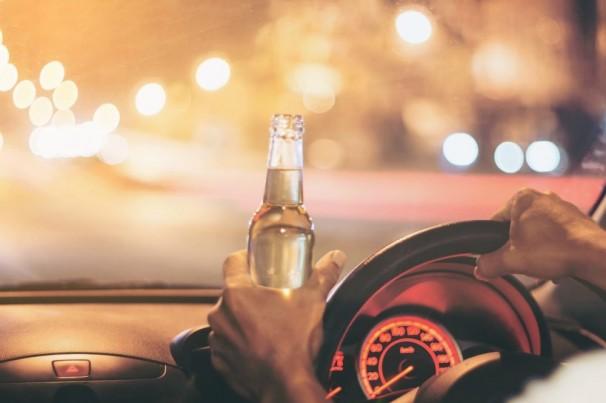 Projeto prevê lei mais rigorosa para quem matar no trânsito