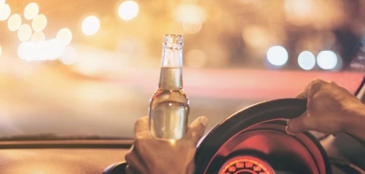 Projeto prevê lei mais rigorosa para quem matar no trânsito2