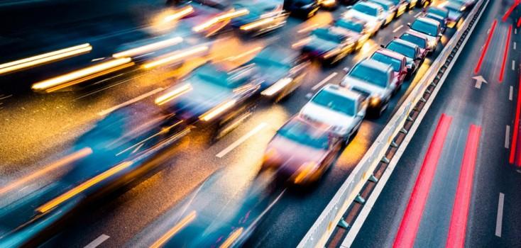 A segurança viária como pilar norteador pela paz no trânsito