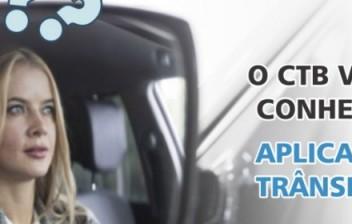 Você é um bom condutor ?