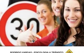 Centro de (trans)formação de condutores