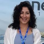 Daniela Almeida Gomes