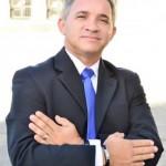 Luiz Carlos André
