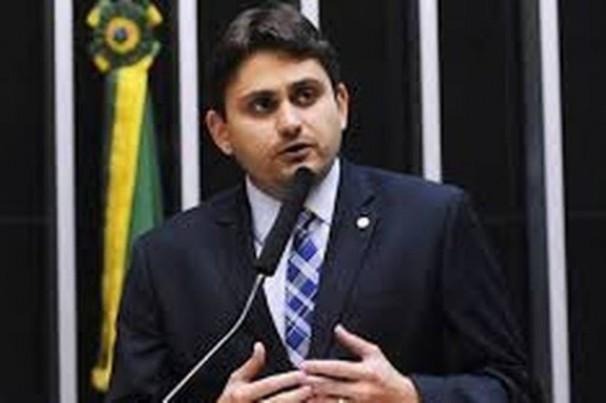 Relator vai mudar pacote de trânsito de Bolsonaro