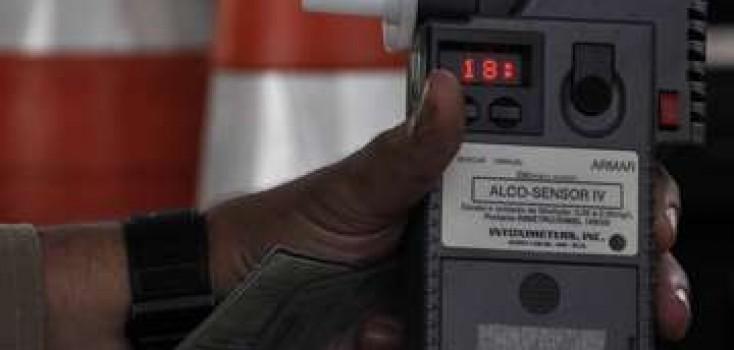 TJDFT entende que recusa em teste de bafômetro configura infração