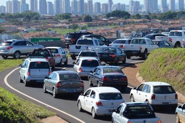 Ações para reduzir as mortes no trânsito a partir da abordagem de sistemas seguros