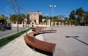 De quem é o espaço público?