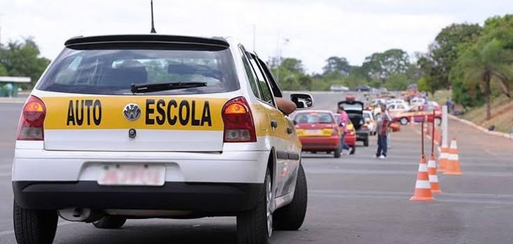 Audiência Pública debate hoje formação de condutores no Brasil