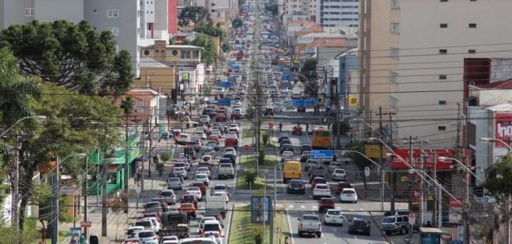 Você sabe quantos milhões de motoristas tem no Brasil? Confira perfis por estado