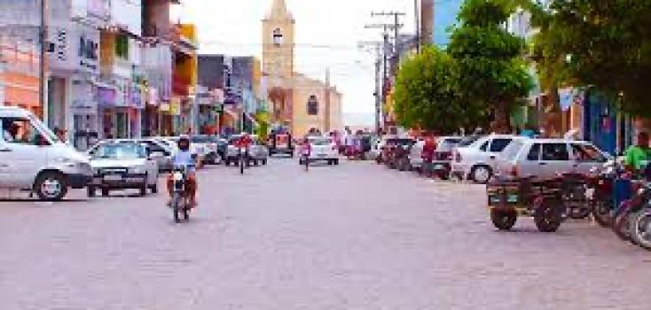 Agente de trânsito é baleado durante abordagem em Itiúba