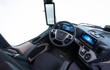 Audi e Mercedes começam a trocar retrovisor por câmera; legislação permite?