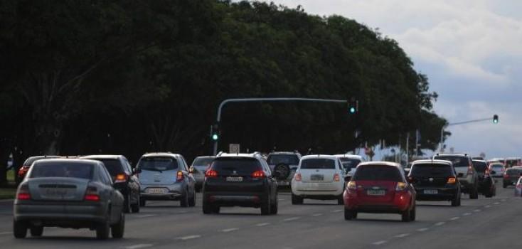 Sistema Nacional de Trânsito será debatido em audiência pública