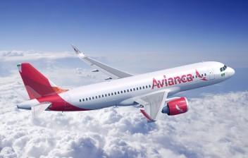 Administradora recomenda que Justiça decrete falência da Avianca Brasil