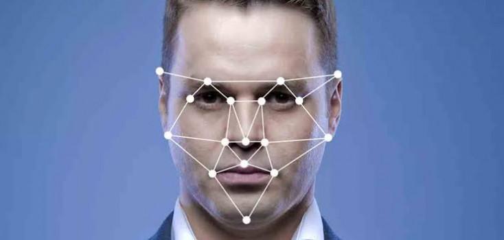 Madri testa reconhecimento facial para pagamento de ônibus
