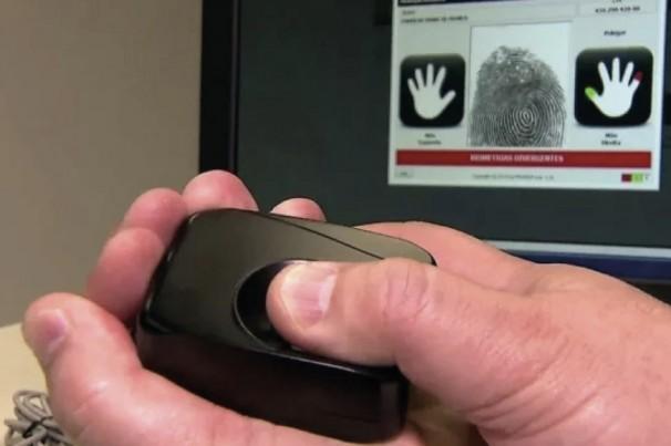 Detran/SP vai diminuir tempo de tolerância para coleta biométrica nas aulas teóricas