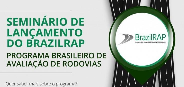 DNIT traz para o Brasil metodologia internacional que visa mais segurança em rodovias