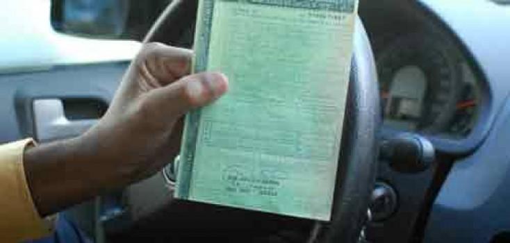Veículos que circulam sem o devido pagamento do IPVA podem ser apreendidos pela Polícia?