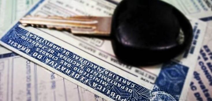 Confira: Nova carteira de identidade substitui a CNH?