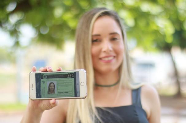 Detran começa a realizar validação facial para emitir carteiras de habilitação
