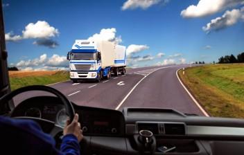 Governo Federal tenta debelar crise com caminhoneiros