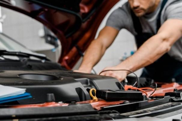 Entenda o significado e para que servem os números do chassi do veículo
