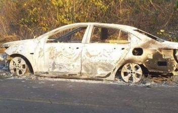 Donos de Onix Plus incendiados ganham Cruze R$ 50.000 mais caro