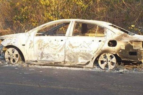 Chevrolet Onix Plus mal foi lançado e já tem dois incêndios registrados
