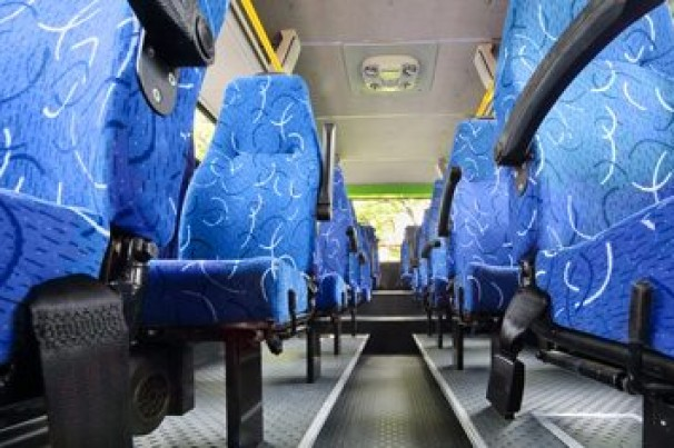 Sindicato das Empresas de Transporte Coletivo Urbano bloqueia cartões de 1.758 passageiros no mês de dezembro