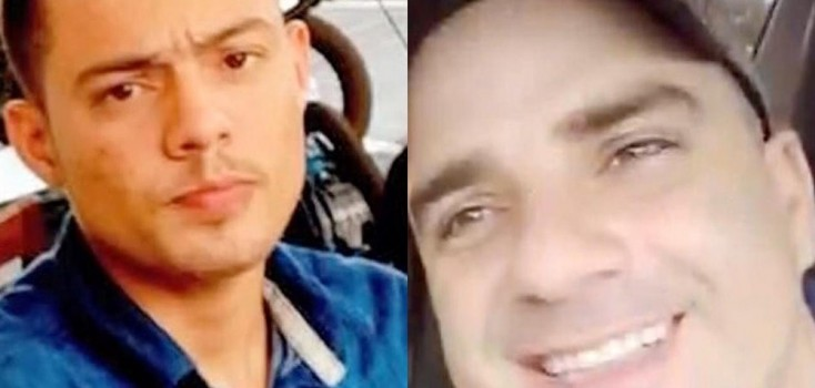 Dono de autoescola suspeito de matar dois clientes durante discussão por causa de CNH é preso