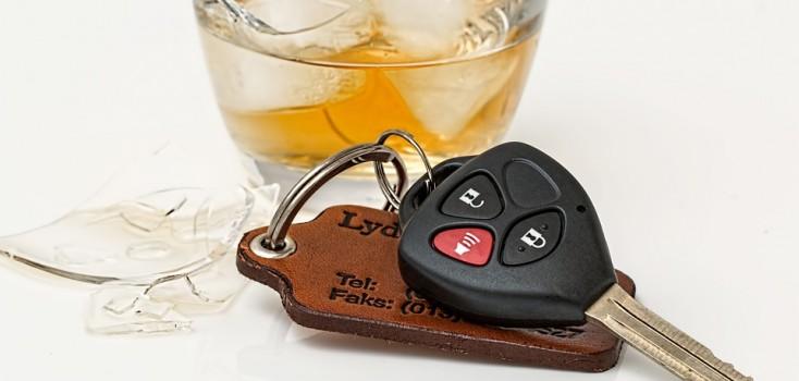 Dirigir alcoolizado: PL quer aumentar pena para profissionais infratores