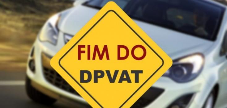Parlamentares articulam para manter DPVAT e dizem que MP é retaliação a Bivar