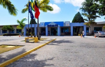 Paraíba: Termina hoje prazo para pagamento de IPVA de placa final 1 com desconto de 10%
