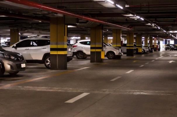 Procon-PB fiscaliza aplicação da Lei de tolerância de 20 minutos em estacionamentos de Campina Grande