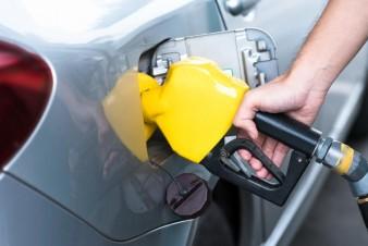 Sete dicas para economizar combustível