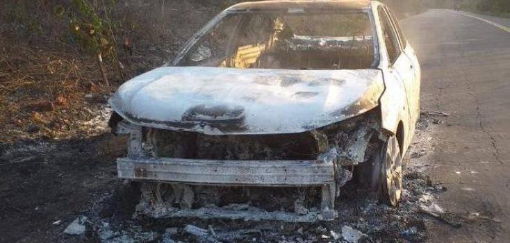 GM suspende entrega do Onix Plus e fará recall por causa de incêndios