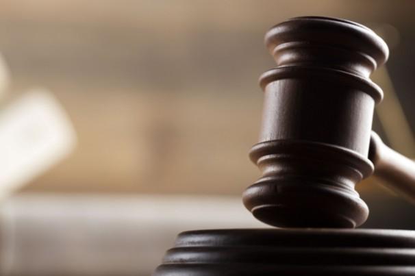 DNIT deve indenizar irmãos de vítima de acidente