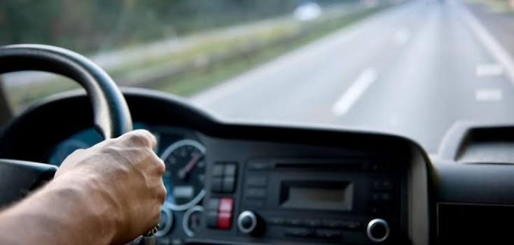 Dicas de evitar o estresse no trânsito