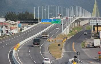 Direitos de motoristas estrangeiros no Brasil