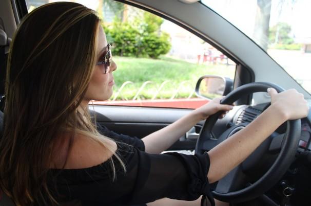 Mulheres e pedestres aprovam mais o controle de velocidade, aponta pesquisa