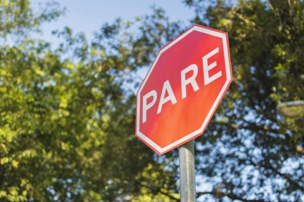 Placas de trânsito: significados e curiosidades sobre a sinalização vertical