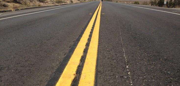 Rodovias federais têm aumento de acidentes entre agosto e outubro