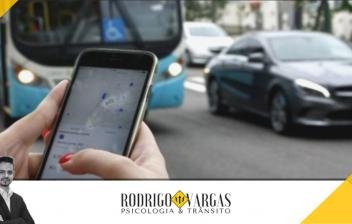Transporte público por demanda: Racionalização ou Precarização?