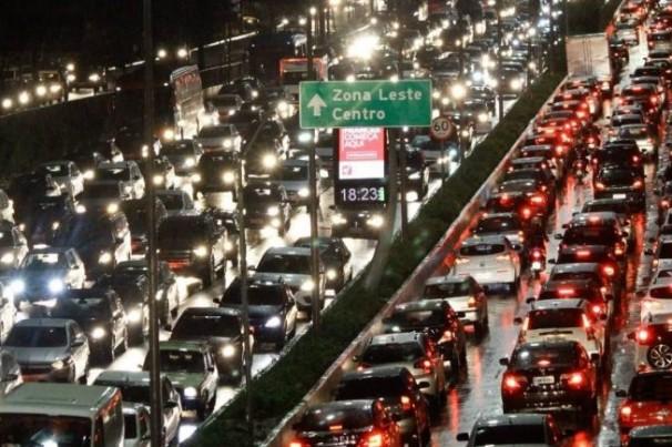 Departamento Científico da Abramet deve lançar novas diretrizes para o trânsito em 2020, anuncia Flávio Adura