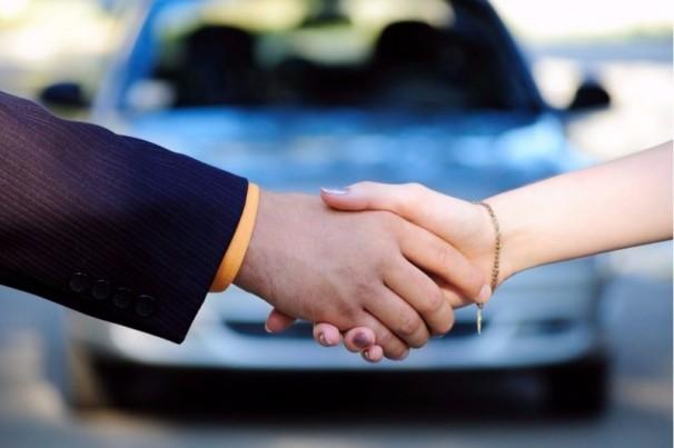 Detran alerta sobre importância de realizar alegação de venda do veículo
