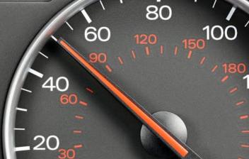 Quantos quilômetros um veículo pode rodar na reserva?